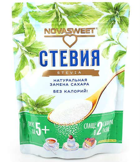 Novasweet- Стевия