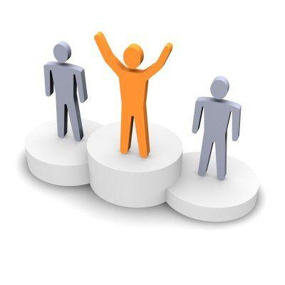 Итоги конкурса «Вопрос автору блога PRO Стройность»