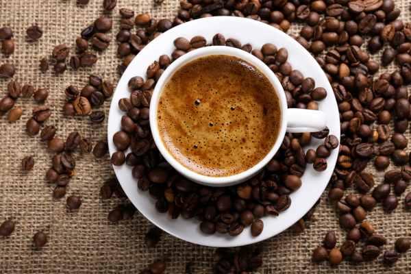 Все о кофе: что это такое, его разновидности, польза и вред популярного напитка