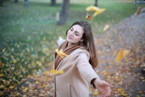 как справиться со стрессом без еды