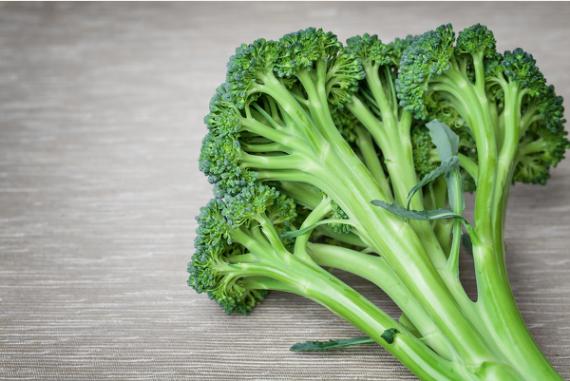 брокколи для здоровья и стройности