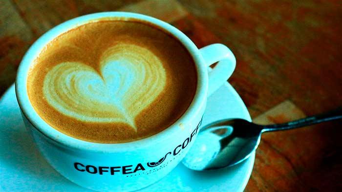 Как выбрать кофемашину для дома?