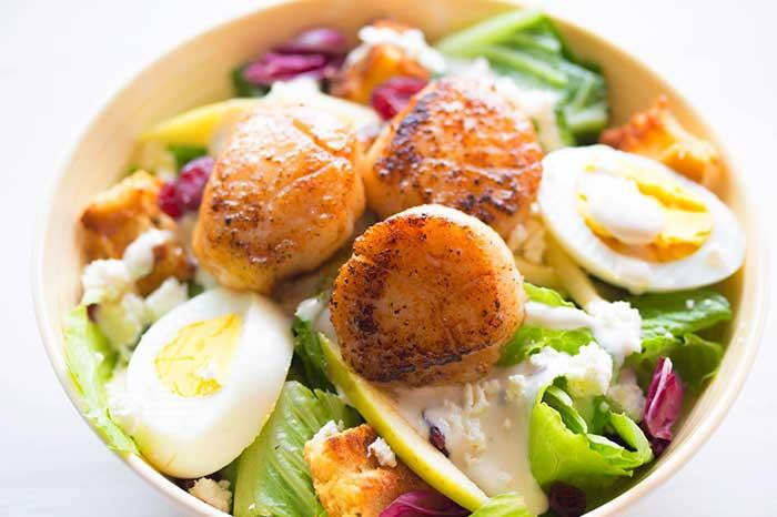 Жиросжигающее питание – полная перезагрузка