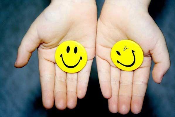 Гормоны радости: снижаем вес без депрессии и нервов