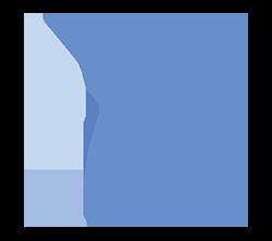 Карта и программа лояльности «Карусель»