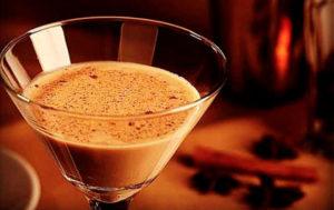 травяной напиток для уменьшения аппетита