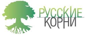 логотип сети аптек