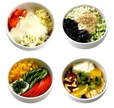 qweek_food