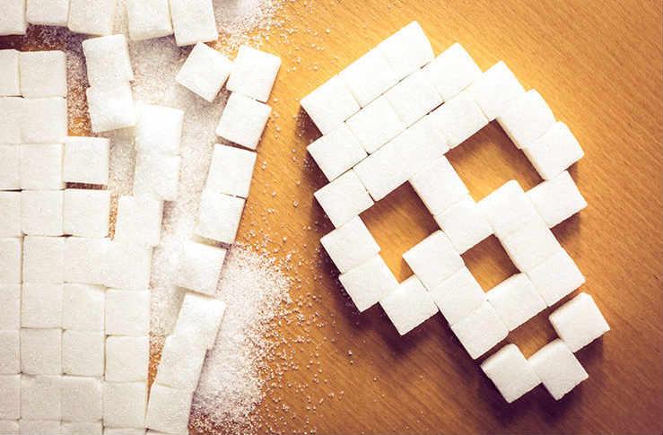 Что не так с сахарозаменителями?
