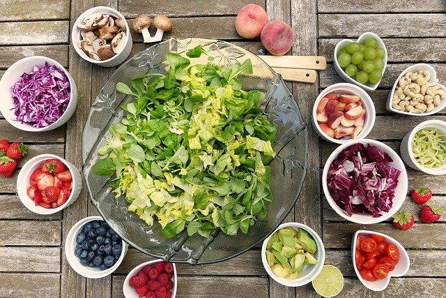 5 лучших продуктов для долгой сытости