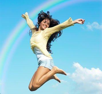 7 комфортных способов сбросить вес