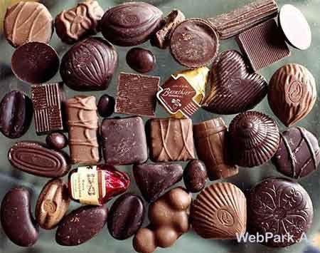 Как победить зависимость от сладкого