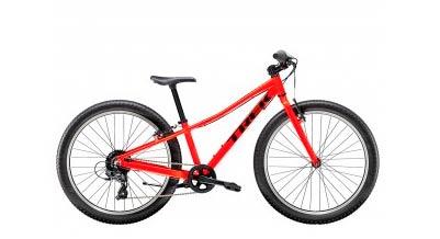 Велосипед для здоровья и стройности